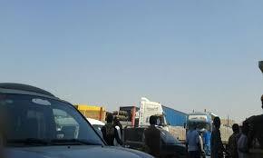 Photo of الحوثيون يفرضون  رسوم جمركية جديدة على السلع القادمة من عدن