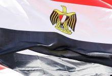 Photo of مصر..إحالة الطبيب مايكل فهمي وزوجته للجنايات بتهمة خطف 6 أطفال