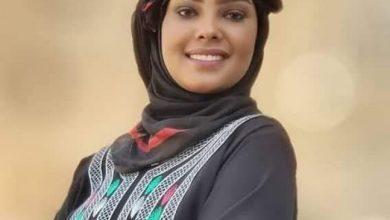 Photo of مليشيا الحوثي تختطف ممثلة بصنعاء