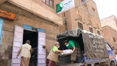 Photo of صنعاء: الحوثيون يتنصلون من وعود توزيع وجبات غذائية للمواطنين في رمضان