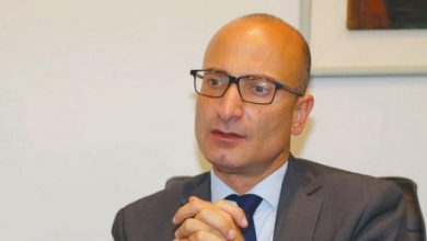 Photo of السفير الفرنسي لدى اليمن: عقيدة الحوثيين تقود اليمن لحرب لا نهائية وخطابهم عن السلام عبارات جوفاء