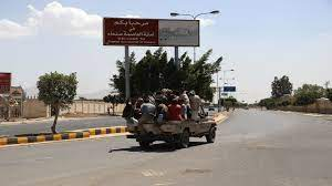 Photo of مسؤلين حكوميين يرفضون العمل مع الحوثيين