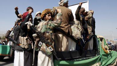 Photo of مليشيا الحوثي تفرض جبايات باسم الزكاة كشرط للحصول على الغاز