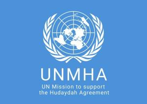 Photo of بعثة الأمم المتحدة تدعو اطراف النزاع لحماية أرواح المدنيين والتزامهم باتفاق الحديدة