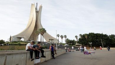 "Photo of الجزائر.. استدعاء مدير قناة ""الحياة"" بعد مقابلة تناولت ""الأمير والرئيس"" بالتجريح"
