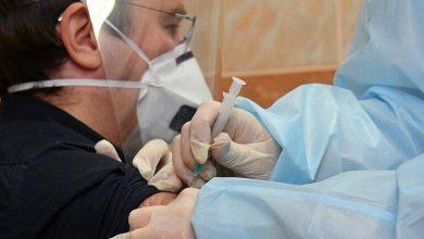 "Photo of الصحة العالمية: ""دلتا"" كورونا أصبحت سائدة في أنحاء العالم"