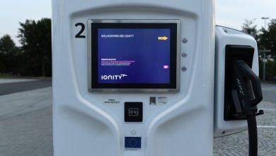 Photo of روسيا تعتزم بناء آلاف محطات شحن المركبات الكهربائية بحلول 2030