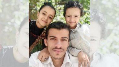 Photo of الشرق الأوسط اللندنية:يهود يمنيون يرفضون تعويضهم بالمال عن أولادهم ويصرون على معرفة مصيرهم