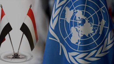 Photo of الأمم المتحدة: الحاجة ملحة للسلام في اليمن