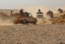 Photo of الإخوان.. خنجر في ظهر اليمن وعائق أمام هزيمة الحوثي