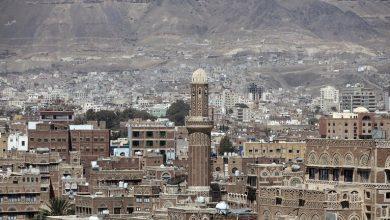 "Photo of رفضت الحكومة منحهم نصف العملة المطبوعة.. الحوثيون يحلون أزمة السيولة بخرافة ""الأصفار"""