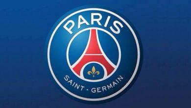Photo of رسميا.. باريس سان جيرمان يقدم نجمه القادم من ليفربول