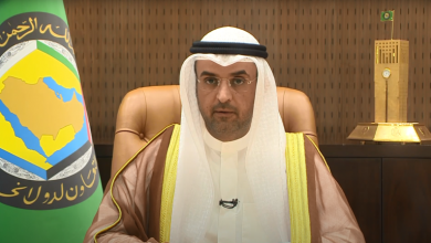 Photo of مجلس التعاون الخليجي: مفاوضات فيينا يجب أن تشمل سلوك إيران ودعمها للمليشيات