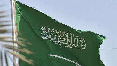 Photo of مسؤول: إجمالي منح النفط السعودية لليمن يتجاوز 4 مليارات دولار