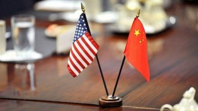 Photo of أ ف ب: الصين أرسلت سفيرا متصلبا إلى واشنطن