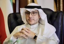 Photo of الكويت تجدد التأكيد على موقوفها المساند لوحدة واستقرار اليمن