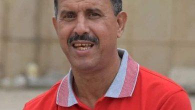 Photo of فيصل أسعد مساعدًا لمدرب منتخب الناشئين