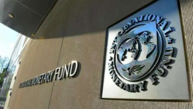 Photo of صندوق النقد الدولي يعلن منح اليمن (665) مليون دولار