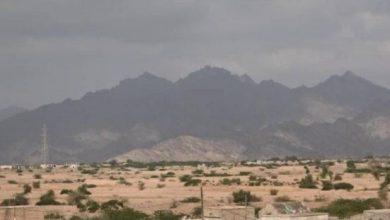 Photo of استشهاد مواطن بانفجار لغم من مخلفات ما زرعه الحوثيون في حيس