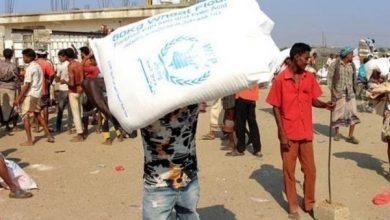 Photo of الحوثيون يفرضون شروط معقدة على عمل المنظمات الدولية في الجوف
